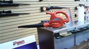 HOMELITE Leaf Blower UT42100